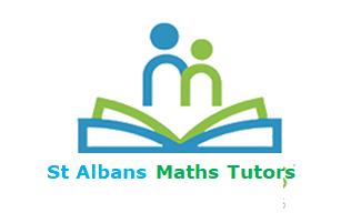 St. Albans Maths Tutors